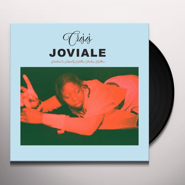 Joviale