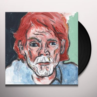 Ed Askew FOR THE WORLD Vinyl Record