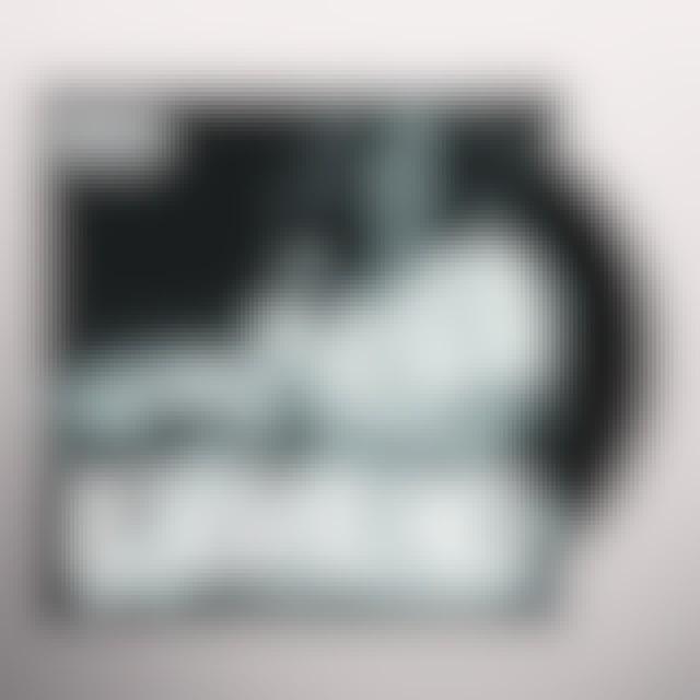 Lana Del Rey ULTRAVIOLENCE Vinyl Record