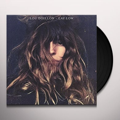 LAY LOW Vinyl Record