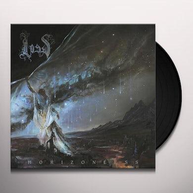 Loss HORIZONLESS Vinyl Record