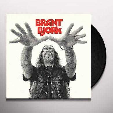(Red Splatter Vinyl) Vinyl Record