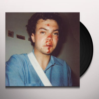 Kid Dakota SO PRETTY (EXPANDED) Vinyl Record