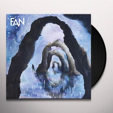 Fan BARTONS DEN Vinyl Record