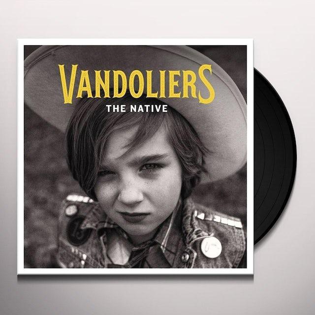 Vandoliers