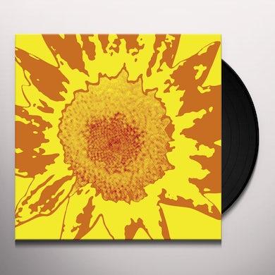Oneida EACH ONE TEACH ONE Vinyl Record