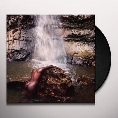 Moses Sumney GRAE Vinyl Record