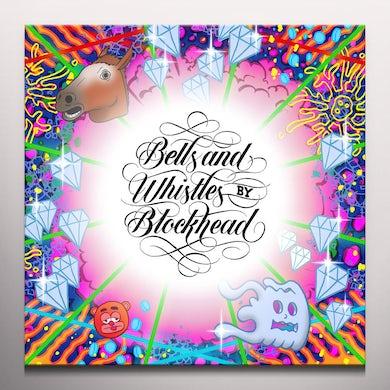 Blockhead BELLS & WHISTLES Vinyl Record