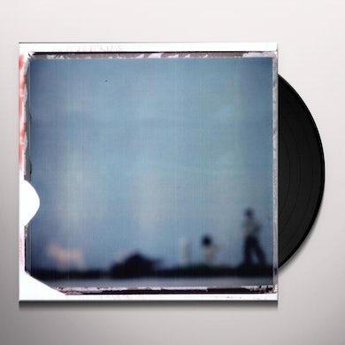 Lotus Vinyl Record