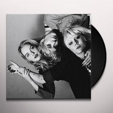 Dream Wife Vinyl Record
