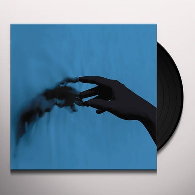 TENDER MODERN ADDICTION Vinyl Record