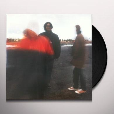 Yo La Tengo SUMMER SUN Vinyl Record