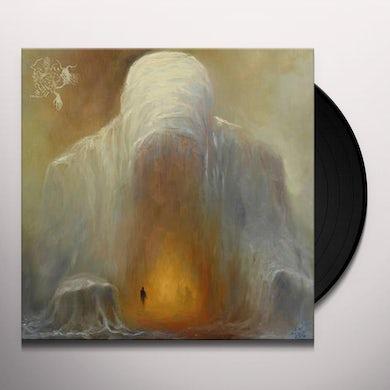 Abigail Williams WALK BEYOND THE DARK Vinyl Record
