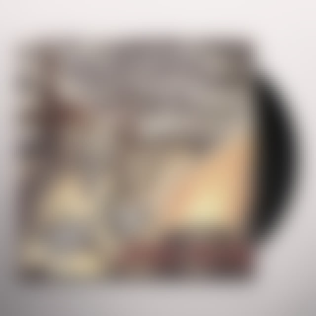 Municipal Waste WASTE EM ALL Vinyl Record