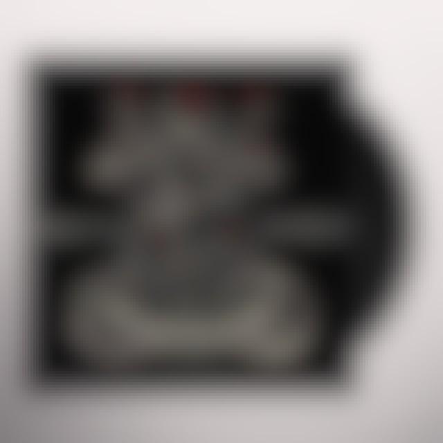 Watain SWORN TO THE DARK Vinyl Record