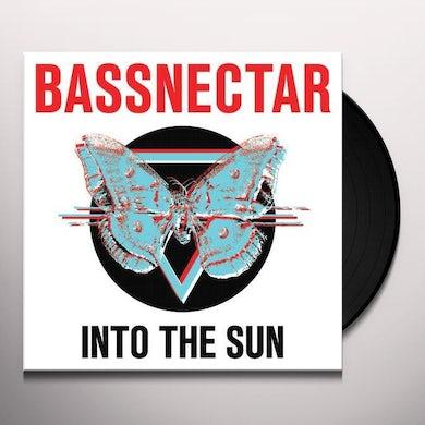 Into The Sun (180 G L Vinyl Record
