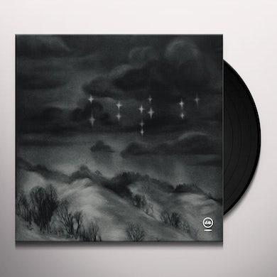 Byul.Org SELECTED TRACKS FOR NACHT DAMONEN Vinyl Record