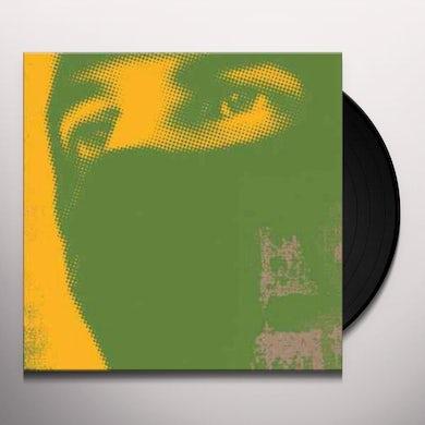 Thievery Corporation RADIO RETALIATION Vinyl Record