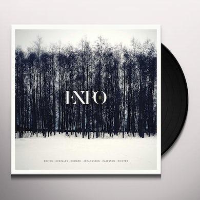 EXPO 1 / VARIOUS Vinyl Record