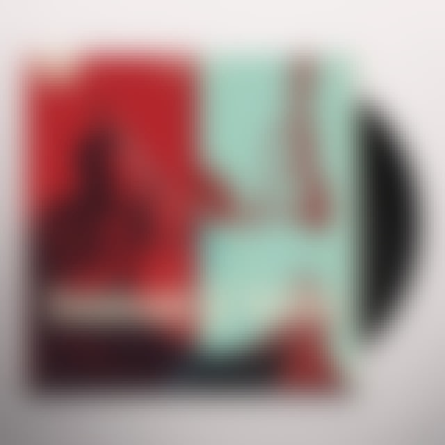 Toumani Diabate / Sidiki Diabate TOUMANI & SIDIKI Vinyl Record