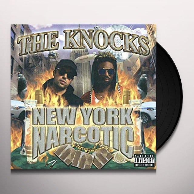 Knocks