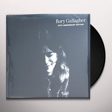 (3 LP) Vinyl Record