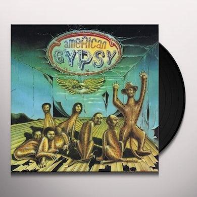 ANGEL EYES Vinyl Record