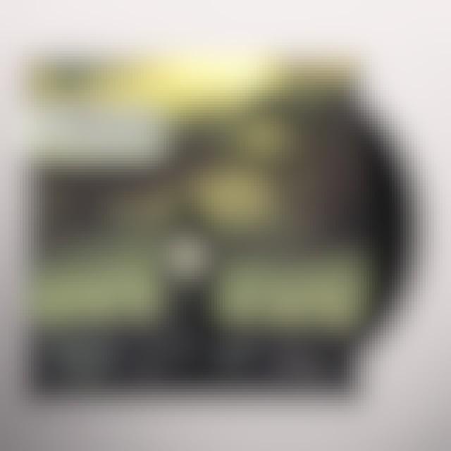 3 Doors Down TIME OF MY LIFE Vinyl Record