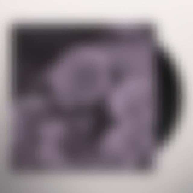 Anne DREAM PUNX Vinyl Record