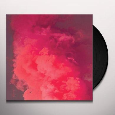 DREAM'S END Vinyl Record
