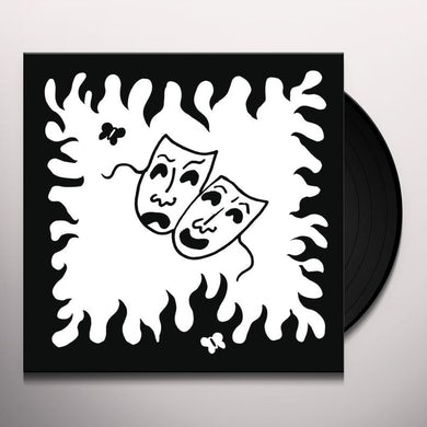 Dehd FLOWER OF DEVOTION Vinyl Record