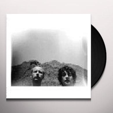 Yume Bitsu WABI MORNING: TWO MORNING EXPRESSIONS Vinyl Record