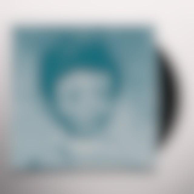 Aaron Dilloway GAG FILE Vinyl Record