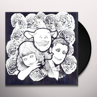 Pg.99 DOCUMENT #8 (Vinyl)
