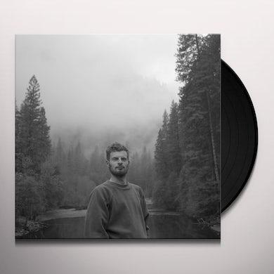 Photay ONISM Vinyl Record