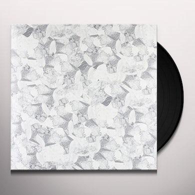Shahrokh Dini COMPOST BLACK LABEL 116 Vinyl Record