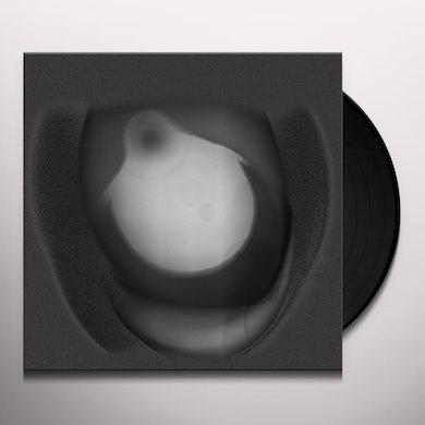 Flies + Flies MILK & PEPPERS Vinyl Record