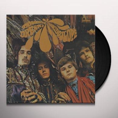 Kaleidoscope UNRELEASED MIXES Vinyl Record
