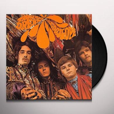 Kaleidoscope TANGERINE DREAM: 50TH ANNIVERSARY REMASTERED Vinyl Record