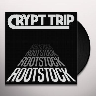 Crypt Trip ROOTSTOCK Vinyl Record