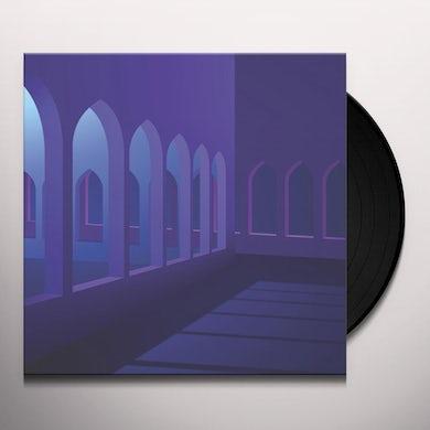 Fabulous Diamonds PLAIN SONGS Vinyl Record