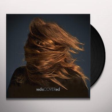 REDISCOVERED Vinyl Record