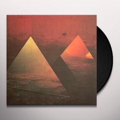 DOUBLE VANITY Vinyl Record