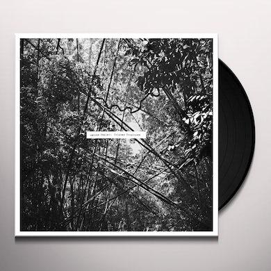Andrew Pekler TRISTES TROPIQUES Vinyl Record