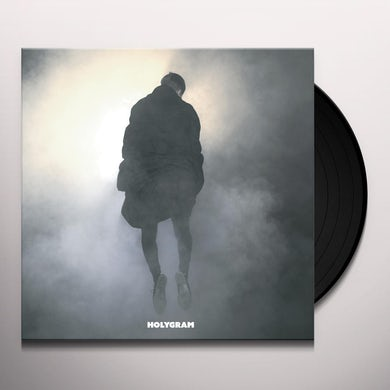 MODERN CULTS Vinyl Record