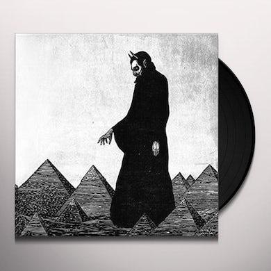 In Spades Vinyl Record