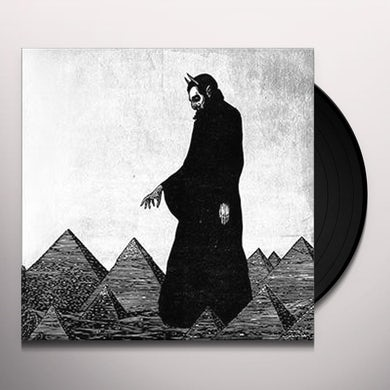 The Afghan Whigs IN SPADES Vinyl Record