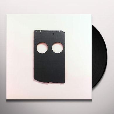 Low DOUBLE NEGATIVE Vinyl Record