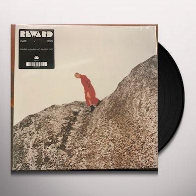 Reward (LP) Vinyl Record