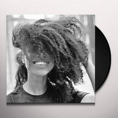 Lianne La Havas Vinyl Record
